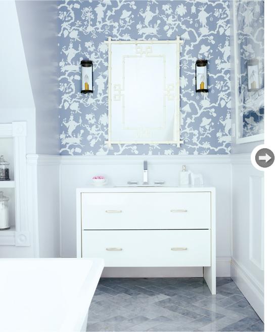 Ikea Bedroom Boys Bedroom Feature Wallpaper Bedroom Black And White Wallpaper Bedroom Sets Pinterest: Ikea Godmorgon Design Ideas