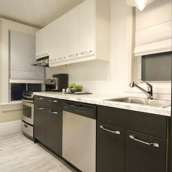 Formica Bianca Luna View Full Size Property Brothers