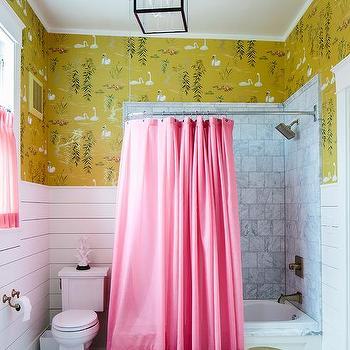 Photo 4 of 6 100 Small Bathroom Designs & Ideas (ordinary Bathroom Designs  For Small Spaces #4)