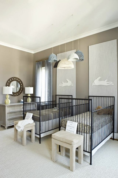 mirrored baby furniture. view full size mirrored baby furniture
