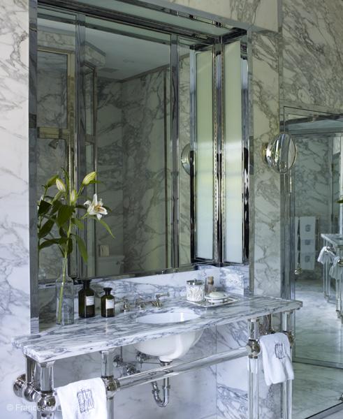 Interior Design Inspiration Photos By Miles Redd