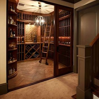 Wine Cellar Design Design Decor Photos Pictures
