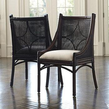 Set Of 2 Ashton Side Chairs Ballard Designs