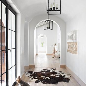Light Hardwood Floors Design Ideas