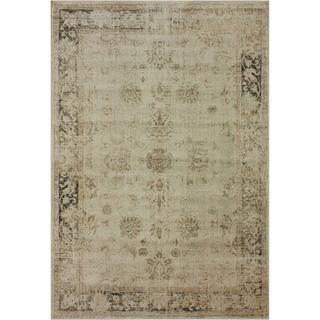 Vintage Viscose Amelia Area Rug   Overstock.com Link On Pinterest View Full  Size