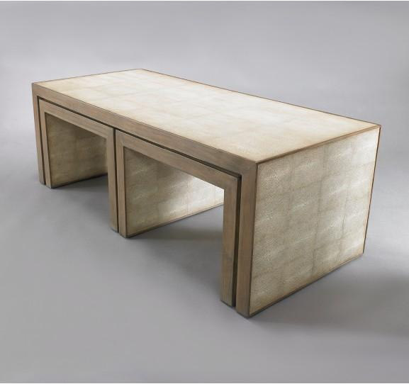 dwell studio furniture. Dwell Studio Furniture R