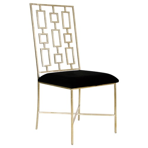 Look 4 less and steals and deals page 104 for Dining chairs for less