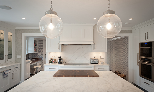 Arteriors reeves pendant transitional kitchen jcs construction arteriors reeves pendant aloadofball Images