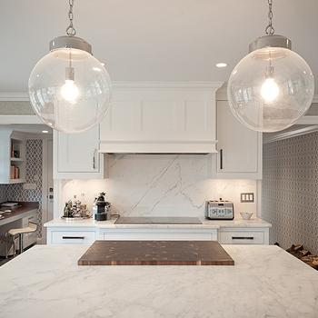 Arteriors pendants design ideas arteriors reeves pendant aloadofball Image collections