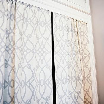 lining curtain drapes gunmetal interlining for gray best images tryst curtainsbedroom living back curtains panels grey on grommets in bedroom and pinterest tabs room inch