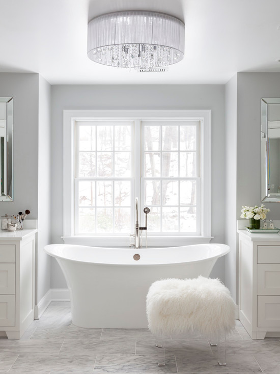 Paint Gallery Benjamin Moore Stonington Gray Paint