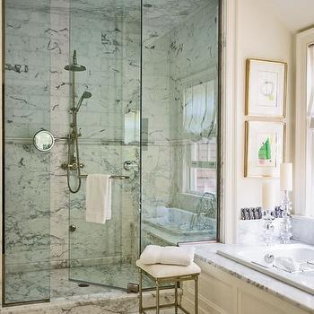 Interior Design Inspiration Photos By Architectural Digest
