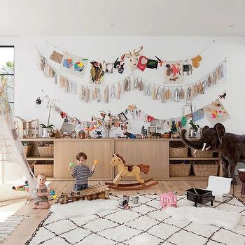 Kids Teepee Design Ideas