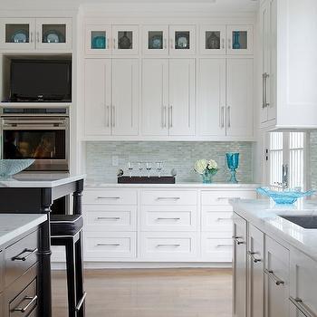 Kitchens Candice Olson Kitchen Design Ideas