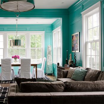 tiffany blue wall color design ideas. Black Bedroom Furniture Sets. Home Design Ideas