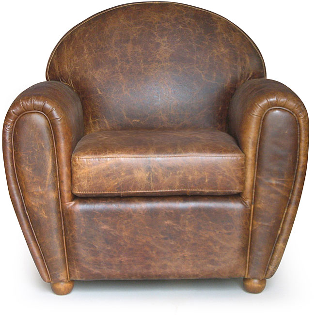 armchairs of stunning chairs dealers mjherkemij club chair global on pinterest pair furniture images from explore french items best leather at