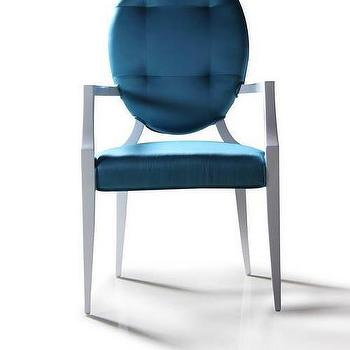 Bello Dining Chair, Vielle and Frances