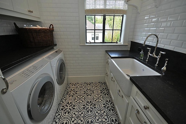 Laundry Room Ideas Transitional Laundry Room Har