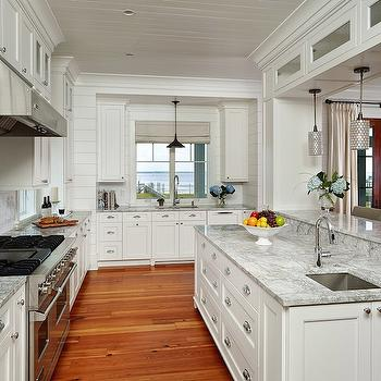 Butler S Pantry Ideas Cottage Kitchen Structures