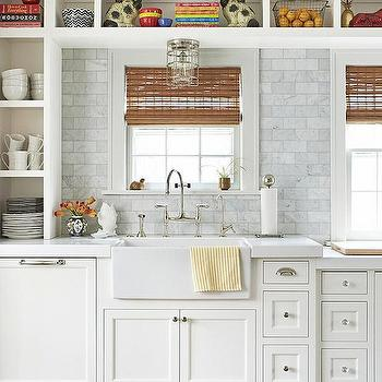 cabinets kitchen sink cabinet under tray base sizes ideas