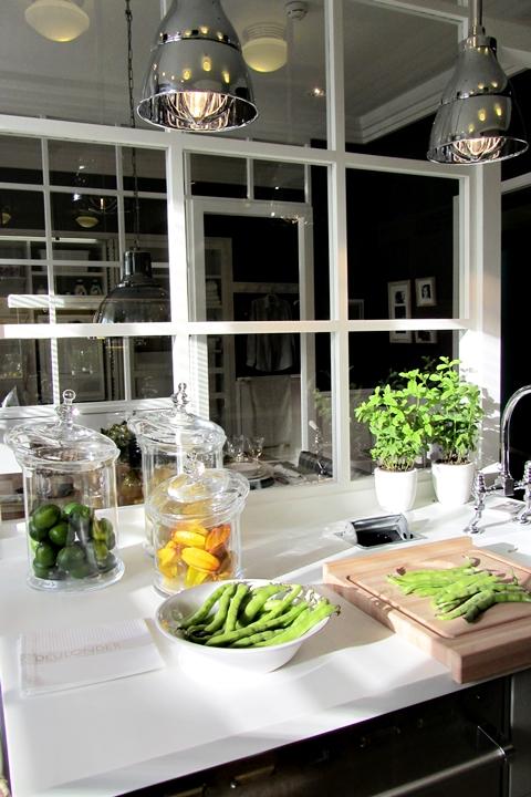 Kitchen Accessories Sets