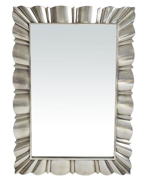 Silver Wall Mirrors silver wall mirror - products, bookmarks, design, inspiration and