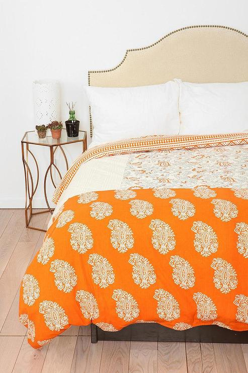 Magical thinking block collage duvet cover i urban outfitters Magical thinking bedding