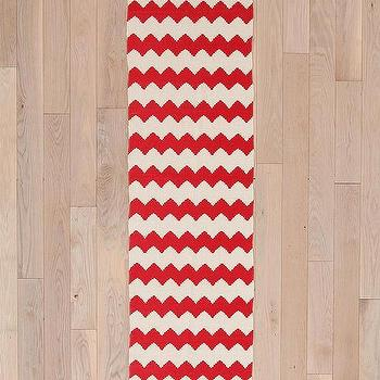 Zigzag Runner I Urban Outfitters