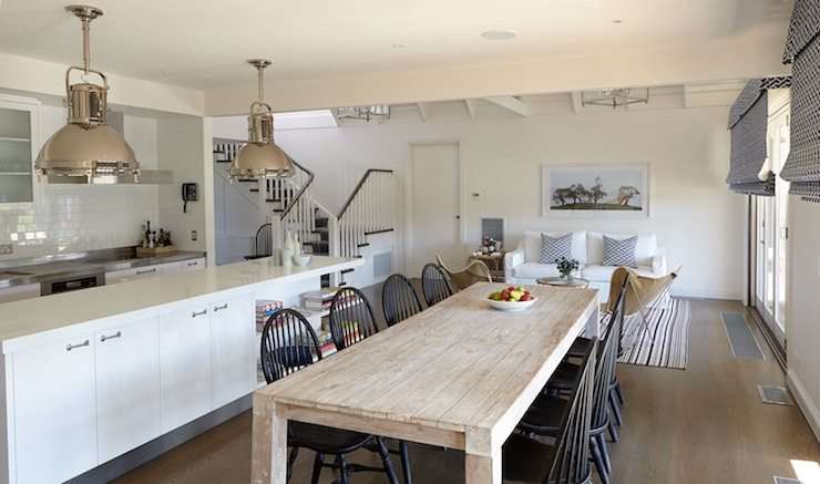 Long Narrow Kitchen Table use arrow keys to view more kitchens swipe photo to view more kitchens