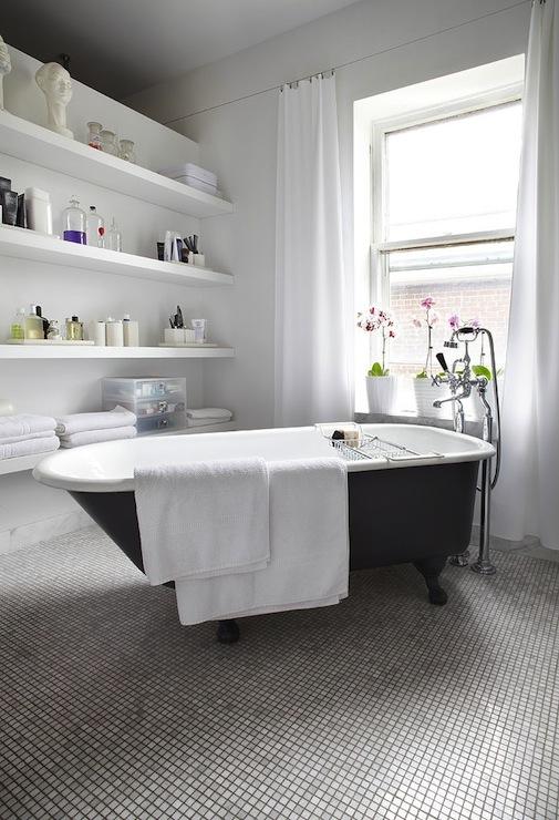 Bathrooms kitchen windowsill succulents design ideas