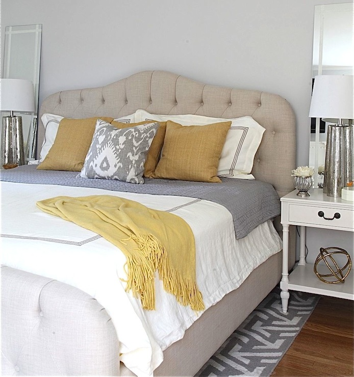 Western Bedroom Paint Colors Yellow Bedroom Colour Schemes Houzz Bedrooms For Girls Bedroom Decor Grey And White: Benjamin Moore