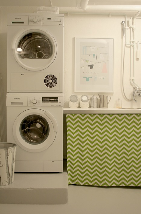 Ikea Laundry Room Faucet Design Ideas