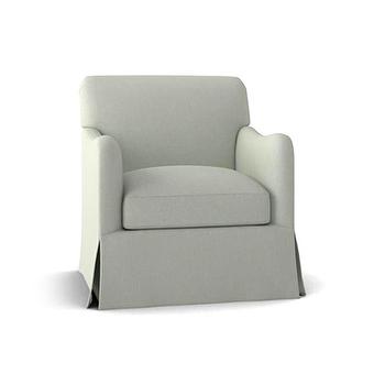 THE KEIRA CHAIR, Plum Furniture