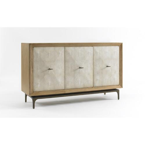 dwell studio furniture. Dwell Studio Furniture A