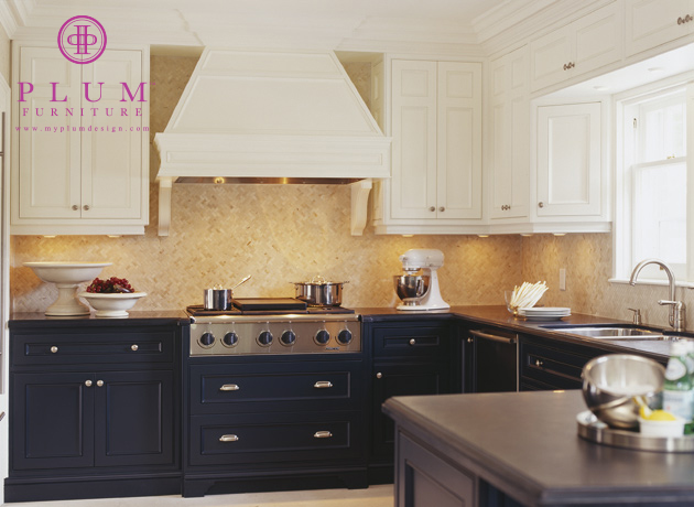 Https Www Decorpad Com Search Navy Blue Kitchen Cabinets