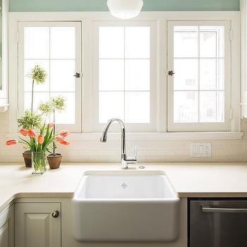 Kitchens Benjamin Moore Stone House 1039 Living Room Walls Design Ideas