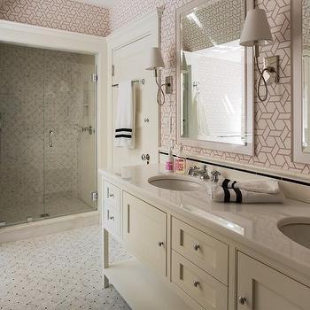'Girls Bathroom Ideas' from the web at 'https://cdn.decorpad.com/photos/2013/09/30/m_bddd8e47169a.jpg'