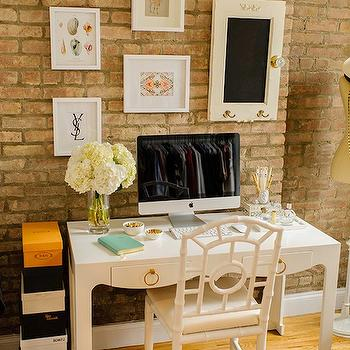Bungalow 5 Desk Design Ideas