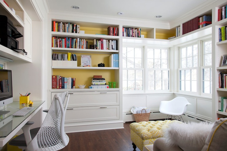 Farmhouse Back Of Bookcase Painted Ksi Kitchen Back Of Bookcase Painted Transitional Denlibraryoffice The