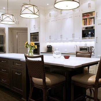 Sandy Chapman Grosvenor Single Pendant Design Decor Photos Pictures Ideas Inspiration