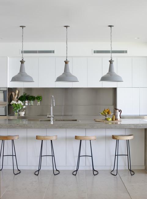 Wisteria Smart And Sleek Stool Design Ideas