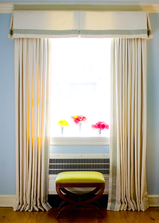 yellow contemporary wallpaper