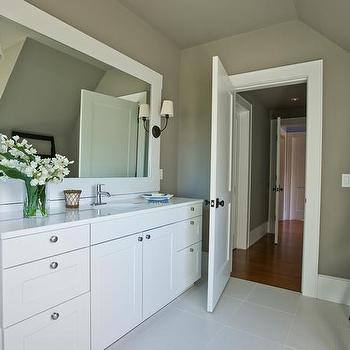 Paint Gallery Sherwin Williams Fawn Brindle Paint