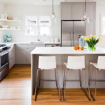 on l shape kitchen layout ideas dishwasher next to fridge