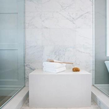shower with seat design. Shower Bench Ideas Built In Seat Design