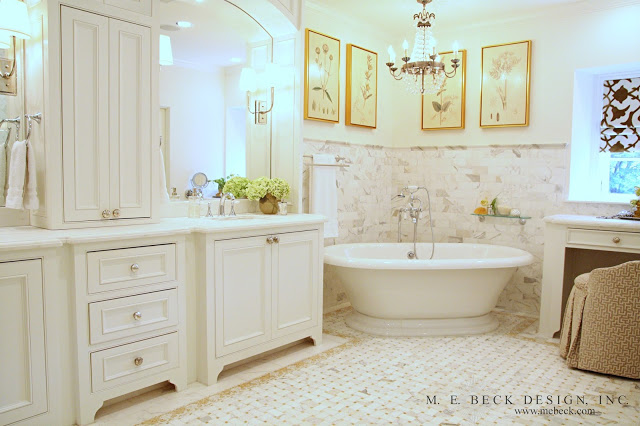 Interior Design Inspiration Photos By M E Beck Design