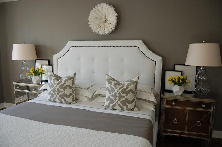 Bedroom Decor At Target