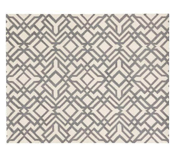 donny furniture item rugs home rug fine geometric coaster osmond products