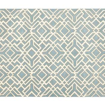 On ideas rug carpet list comprehensive