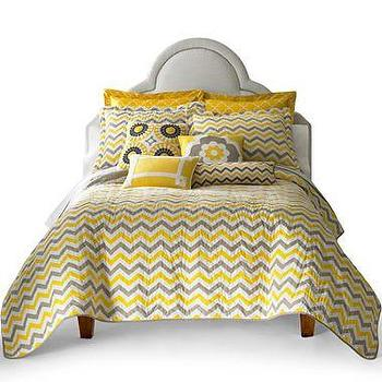 Happy Chic By Jonathan Adler Chloe Quilt Set Amp Accessories